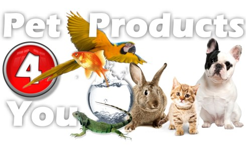 Pet Products 4 You